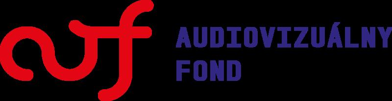 40f691c10 Digitalizáciu, modernizáciu, marketing a uvádzanie filmov v Kine Lumière  finančne podporil
