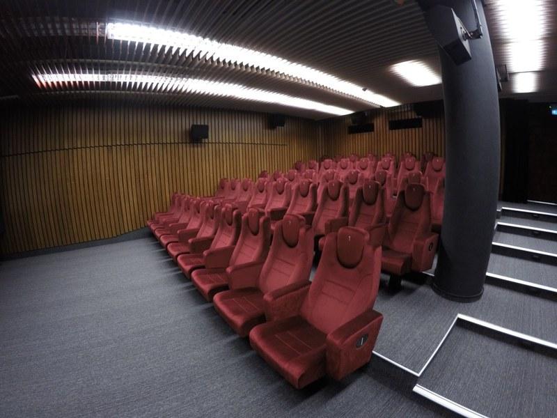 Kino K3